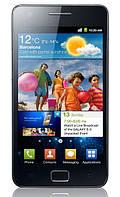 Ультрасовременный   Samsung i9100, 2 сим, 4.2 дюйма, Java, Элегантный и удобный!, фото 1
