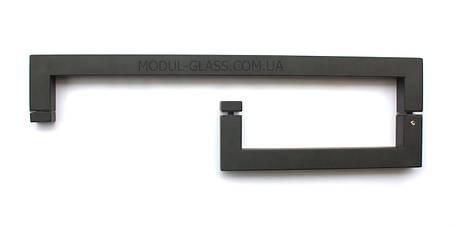 Ручка MG 626 Black, фото 2
