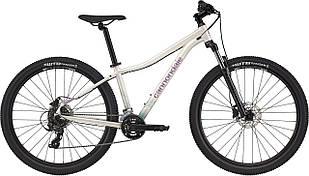 "Велосипед 27,5 ""-29"" Cannondale TRAIL 7 Feminine 2021 IRD"