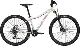 "Велосипед 27,5""-29"" Cannondale TRAIL 7 Feminine 2021 IRD"