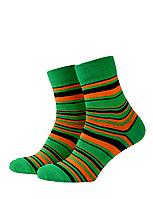 Носки Mushka Deep Green (DEE001) 36-39