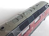 Roco 52680 модель локомотива серії 220 036-8 приналежності DB.DCC, масштабу 1/87, Н0, фото 4