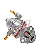Насос топливный ВАЗ-2101 под завод (ДААЗ) 2101-1106010