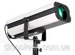 Следящий прожектор FREE COLOR FS350 LED