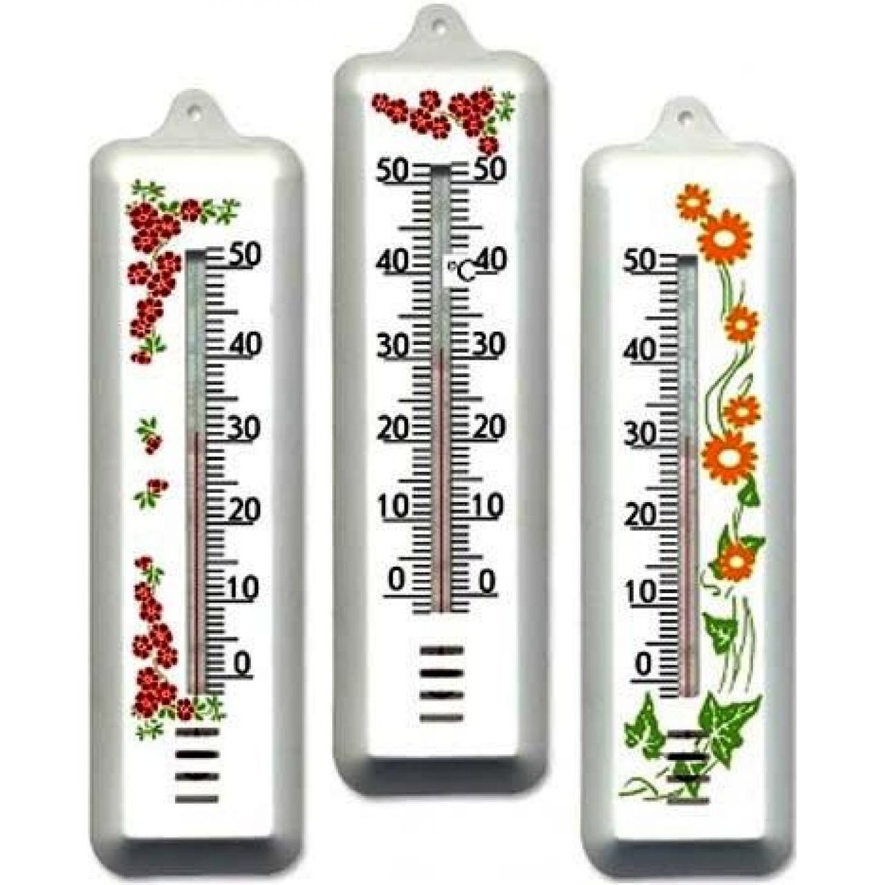 Сувенір Термометр П-7 (кімнатний)