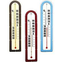 Термометр бытовой наружный ТБН-3-М2 исполнение 5
