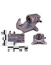Суппорт ТАВРИЯ правый (скоба) упакованный (АГАТ) 968М-3501042-01