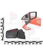 Зеркало ВАЗ-2108 ДААЗ  правое (ДААЗ) 2108-8201050
