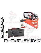 Зеркало ВАЗ-2108 ДААЗ  левое (ДААЗ) 2108-8201051