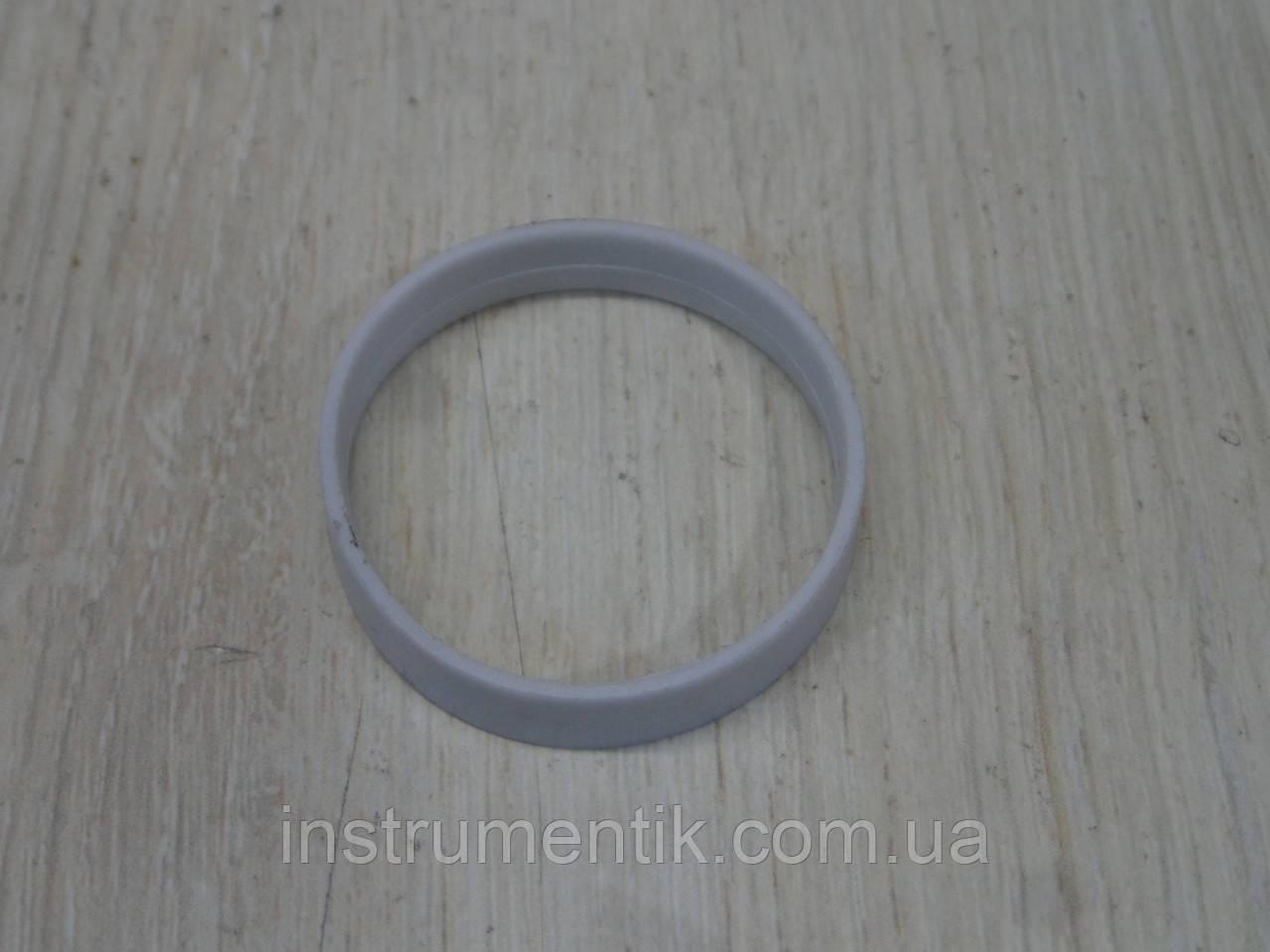 Кольцо колена карбюратора для Stihl MS 180 Winzor