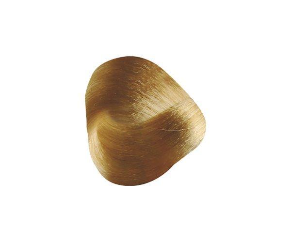 CDC Крем-фарба 100 мл 10.3 Натуральний суперсвітлий золотий блондин