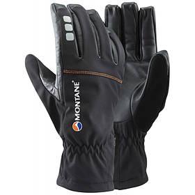 Перчатки Montane Sabretooth Glove