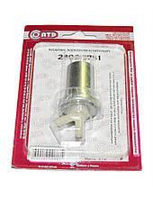 Электроклапан ВАЗ-2108 омывателя (2802.3741) (СОАТЭ) 2108-5208550