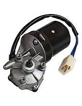 Моторедуктор стеклоочист.ВАЗ-2101 (AURORA, Poland) (WPM-LA2101) (AURORA) 2103-3730000