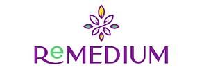 Remedium - Ваше здоровье и красота !