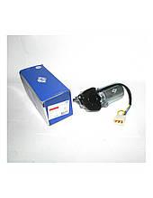 Моторедуктор стеклоочист.ВАЗ-2110,2123 (AT 3000-010WM) (AT) 2110-3730000