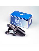 Моторедуктор стеклоочист. LANOS (AT 3118-200WM) (AT) 96303118