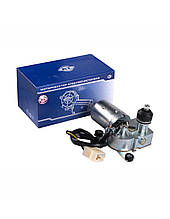 Моторедуктор стеклоочист.ВАЗ-2108,Таврия, 2102-04 задний (AT 3090-008WM) (AT) 2121-6313100