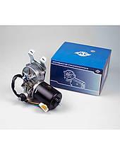 Моторедуктор стеклоочист.ТАВРИЯ передний (AT 3000-102WM) (AT) 462.3730000