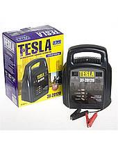 Зарядное  устройство Pulso 6-12V/0-10A/10-120AHR/ручн.рег (BC-12610)  (Vitol)