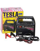 Зарядное  устройство Pulso 6-12V/4A/10-60AHR/светодиодн.индик. (ЗУ-10641)  (Vitol)