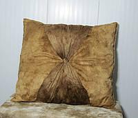 Подушка для интерьера, декора и отдыха 003