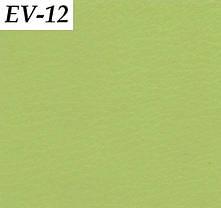 Стілець обідній Vulkano plus chrome екошкіра Elips-12 (Новий Стиль ТМ), фото 2