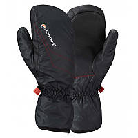 Перчатки Montane Super Prism Mitts