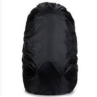 Накидка (чехол) для рюкзаков Swiss Gear