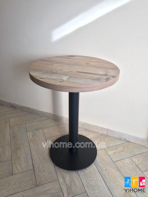 Металлическая опора для стола Verona 8