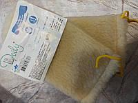 Рукавиці для парафінотерапії, рукавички рукавички товсті, пара, фото 1