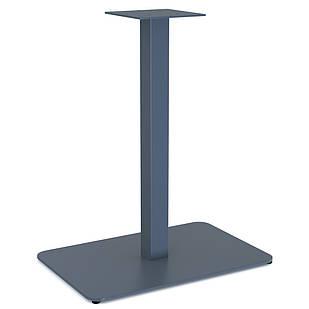 Металева опора для столу Standart Big Soft 6