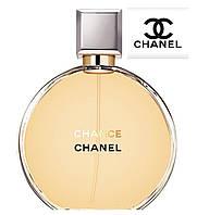 Chanel Chance Шанель Шанс тестер 100мл