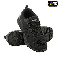 M-Tac кросівки Summer Light Чорні