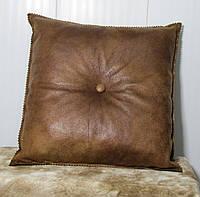 Подушка для интерьера, декора и отдыха 004
