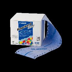 Гідроізоляційна стрічка Mapei Mapeband Easy H130 1м