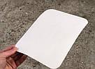 Алюминиевая форма R51 прямоугольная с крышкой 230*180 мм, фото 4