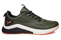 Мужские кроссовки Puma Hybrid NX  Р. 41 42 43 44 45 46, фото 1