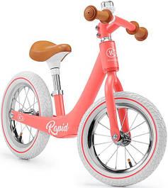 Дитячий транспорт - велобіги, самокати, електромобілі