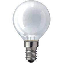 Лампы криптоновые