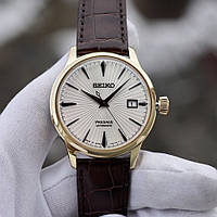 Seiko SRPB44J1 Presage Coctail Time Automatic MADE IN JAPAN, фото 1