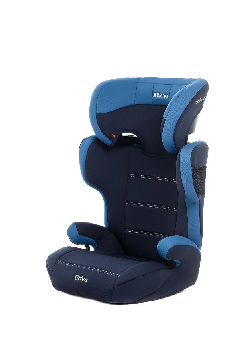 Автокресло Biene Drive Blue