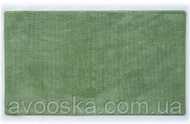 Коврик для ванной 68х120 см зеленый Ананас Dariana D-6185