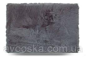 Коврик для ванной Dariana Elegance 60x90 см D-6921