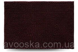 Коврик для ванной Dariana Ананас D-6448 55х80 см коричневый