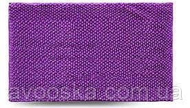 Коврик для ванной Dariana Ананас D-7147 70x120 см фиолетовый