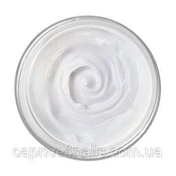 Poly GEL Bright, White, JZ, 50 мл