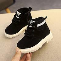 Детские весенние ботиночки,для мальчика,для девочки