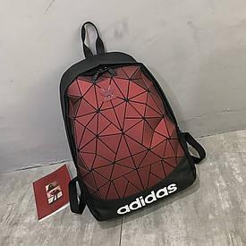 Стильний спортивний міський рюкзак Adidas