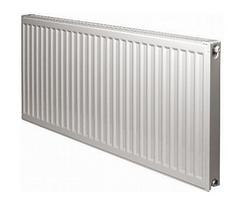 Стальной радиатор отопления SANICA тип22 300Х400 (501Вт)
